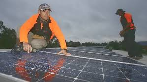 solar_panels_installations
