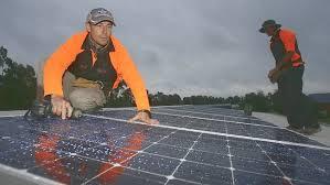 solar_panels_installations