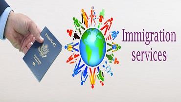 immi-service