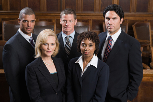 meet-the-attorneys